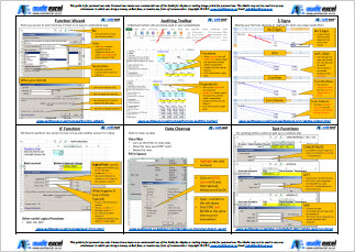 excel quick reference guide pg 1 u2022 auditexcel co za rh auditexcel co za quick guide to excel charts quick guide to excel 2013