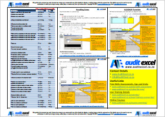 Excel-Quick-Reference-Guide-pg-2