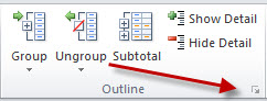 Group_Ungroup_Settings