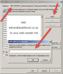 Safe-Sender-2