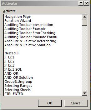 Excel-2013-sheet-navigation-listing