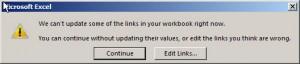 edit-links