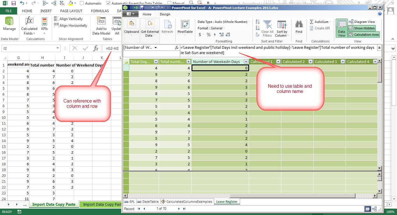powerpivot-cell-referencing