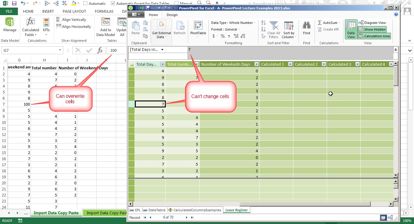 powerpivot-change-cell-data