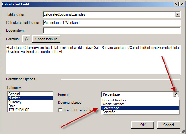 powerpivot-format-percentage