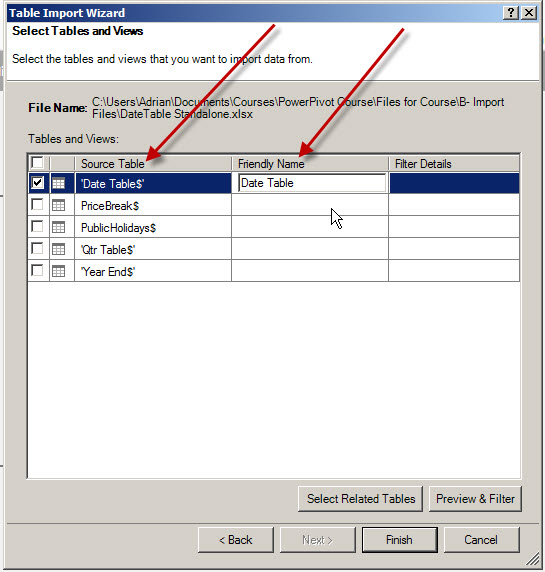 change-table-name-in-PowerPivot
