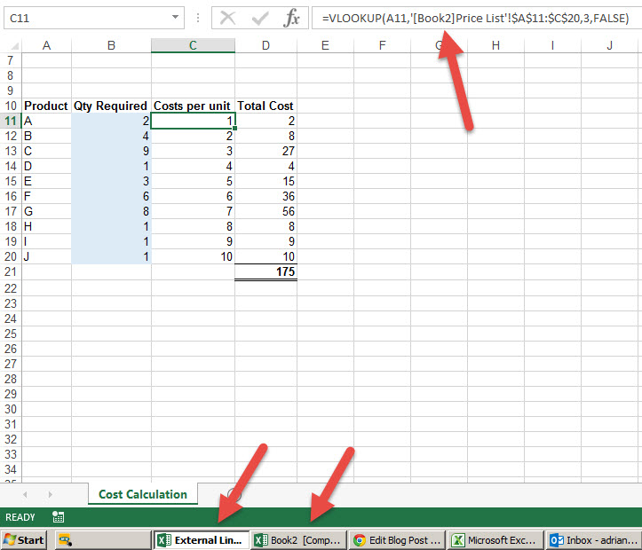 break-up-excel-spreadsheet-workbooks