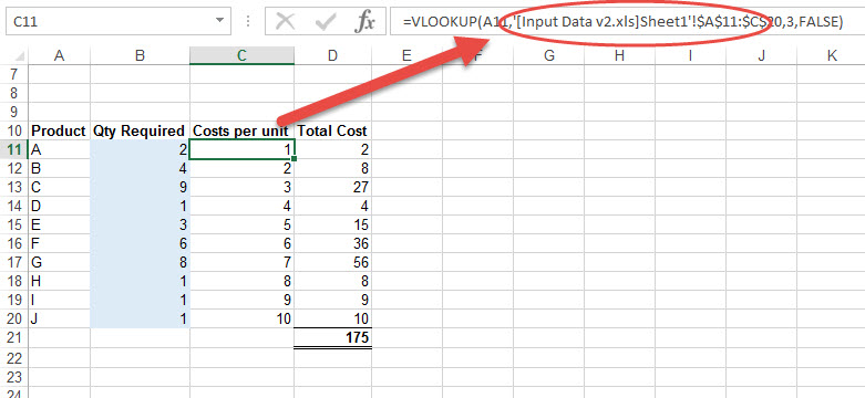 Excel Vba Combine Multiple Workbooks Into One Workbook – Combine Multiple Worksheets into One