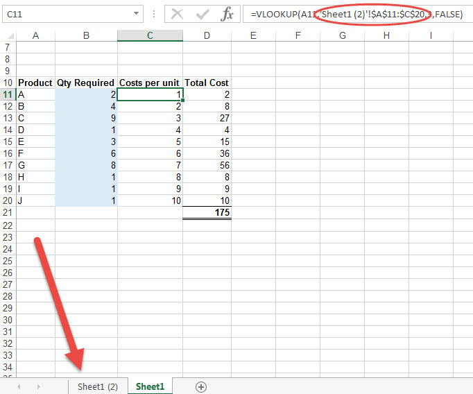 merge-spreadsheets-into-one-workbook