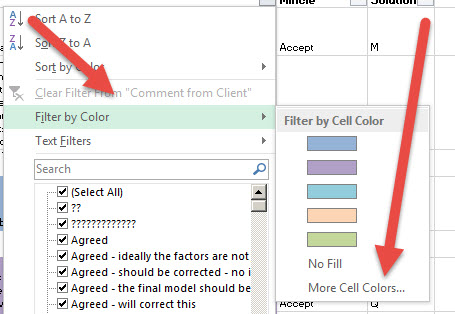filter-by-color-in-excel-not-showing-all-colors