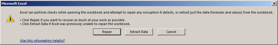 repair-corrupt-excel-files