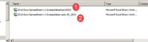 Euro-2016-spreadsheet-sweepstakes-1- zip-file