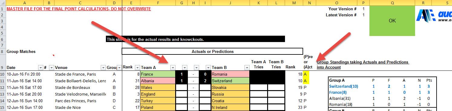 Euro-2016-spreadsheet-sweepstakes-6-automatic-update-of-scores