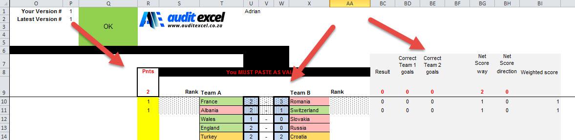 Euro-2016-spreadsheet-sweepstakes-7-sweepstake-scoring