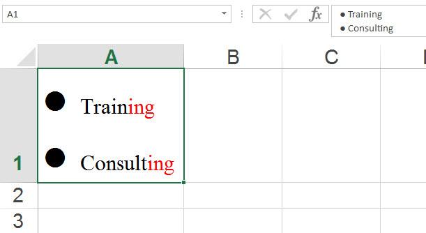 how to change bullets in word
