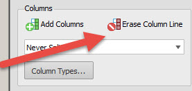 PDF-to-Excel