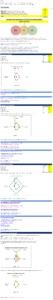 Excel Skills Assessment Report Sample