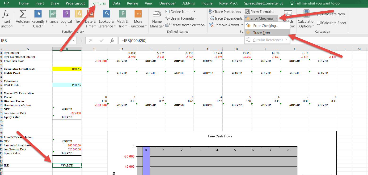 tracing-errors-like-value-or-div0-or-num-in-excel