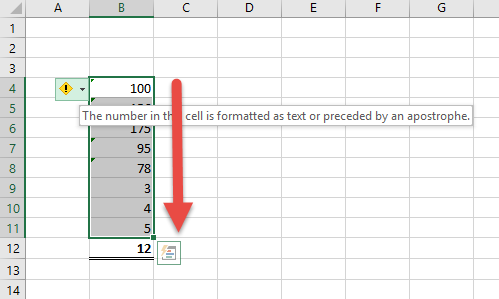 converting-numbers-formatted-as-text