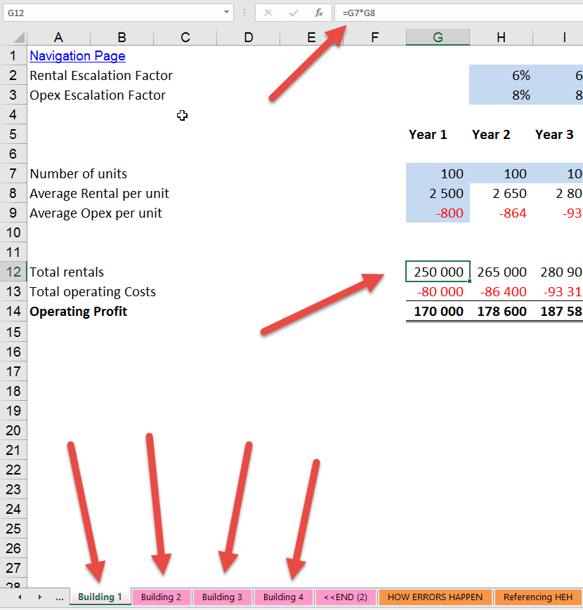 How to delete formula in excel without deleting data