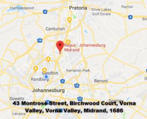 MS Advanced Excel Training Public Course Johannesburg Pretoria