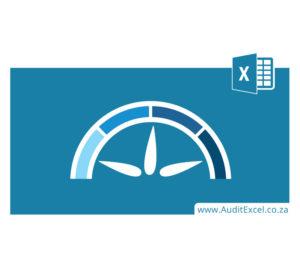 MS Advanced Excel Public Course Johannesburg Pretoria