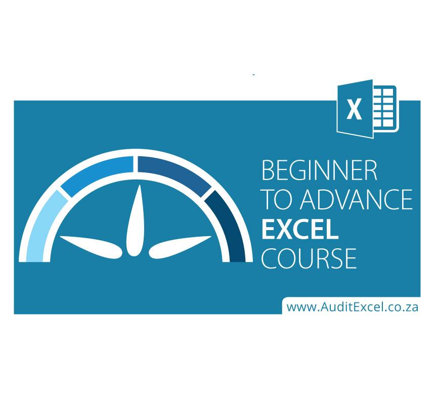 Bridging Excel Courses