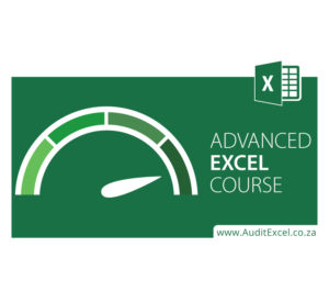 MS Excel courses in Johannesburg and Cape Town