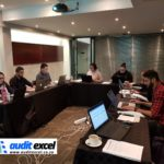 Cape Town MS Excel Course