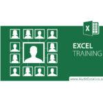 Virtual MS Excel Training