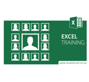 Virtual MS Excel Training