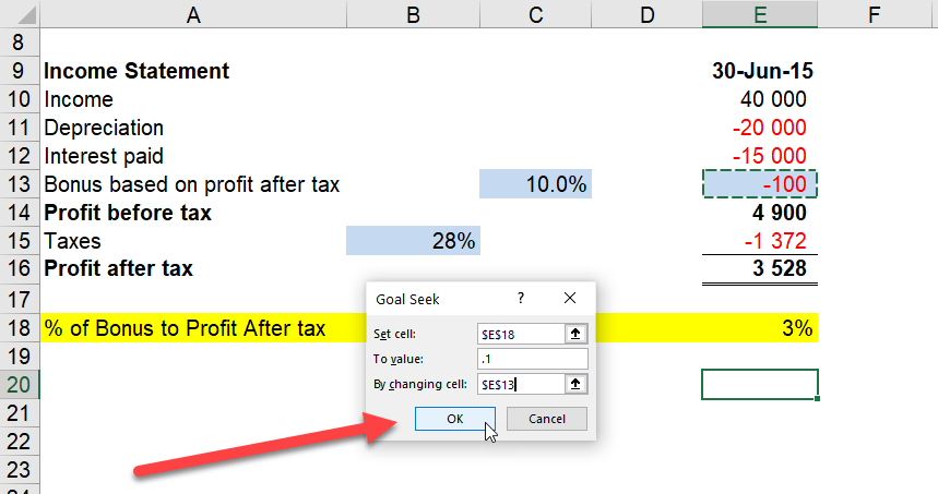 Slow Spell Check, GoalSeek and Find/ Replace in Excel